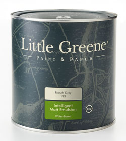 Little-Greene-Farbe-Intelligent-Matt-Emulsion-Dose