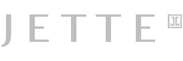 Jette Tapeten