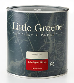 Little-Greene-Farbe-Intelligent-Gloss-Dose