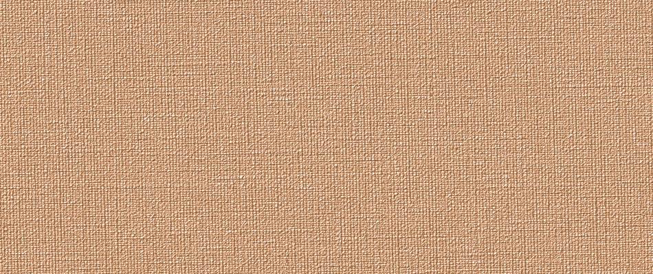 Digitaldruck-Tapete-Material-315g-Objektvlies-Fine-Textile-Bronze