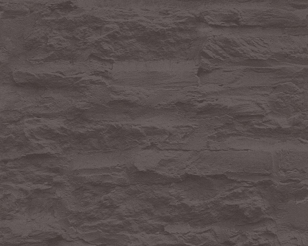 Black White Tapeten Black White Shop Livingwallscolognede - Schöner wohnen tapeten wohnzimmer