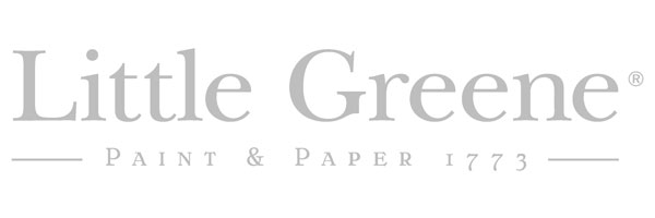 Little Greene Tapeten