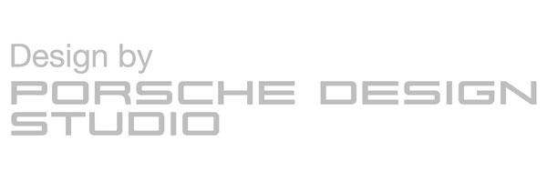 Porsche Design Tapeten