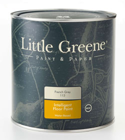 Little-Greene-Farbe-Intelligent-Floor-Paint-Dose