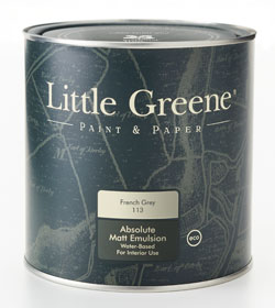 Little-Greene-Farbe-Absolute-Matt-Emulsion-Dose