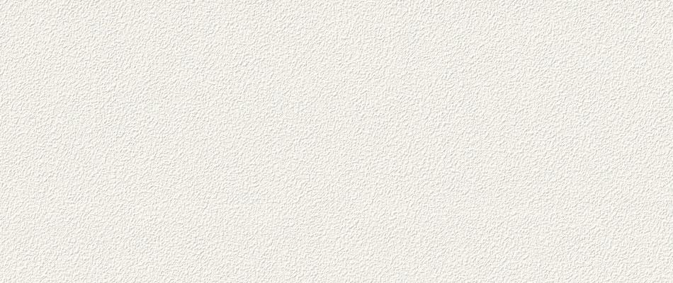 Digitaldruck-Tapete-Material-270g-Objektvlies-Fine-Sand