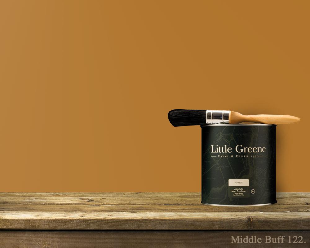 historische farbt ne little greene farben livingwalls. Black Bedroom Furniture Sets. Home Design Ideas