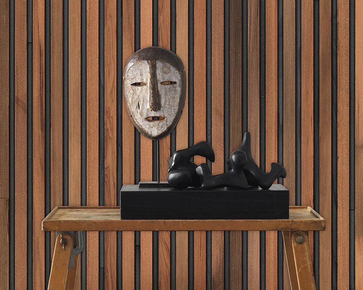 decken tapeten kaufen » tapete für decken | livingwalls-cologne.de