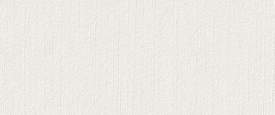 Digitaldruck-Tapete-Material-270g-Objektvlies-Fine-Stripe