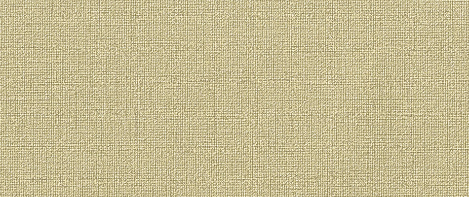 Digitaldruck-Tapete-Material-315g-Objektvlies-Fine-Textile-Gold