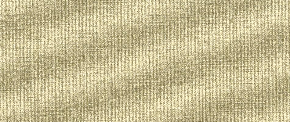 Digitaldruck-Tapete-Material-315g-Objektvlies-Fine-Textile-Gold
