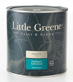Little-Greene-Farbe-Intelligent-Satinwood-Dose