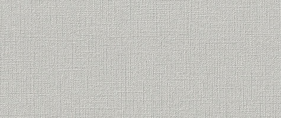 Digitaldruck-Tapete-Material-315g-Objektvlies-Fine-Textile-Silver