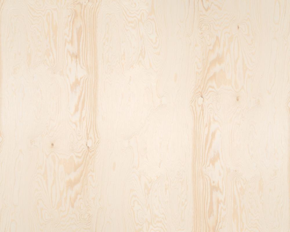 jetzt bestellen fototapete holzoptik by sch ner wohnen livingwalls. Black Bedroom Furniture Sets. Home Design Ideas