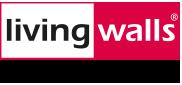 (c) Livingwalls-cologne.de