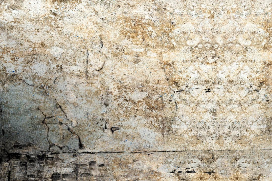jetzt bestellen » fototapete vintage wand, alter putz   livingwalls