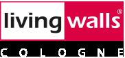 livingwalls-cologne.de - zur Startseite wechseln