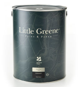Little-Greene-Farbe-Limewash-Dose