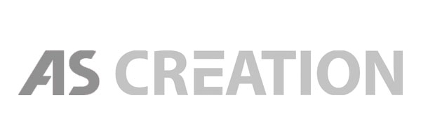 AS Création Tapeten
