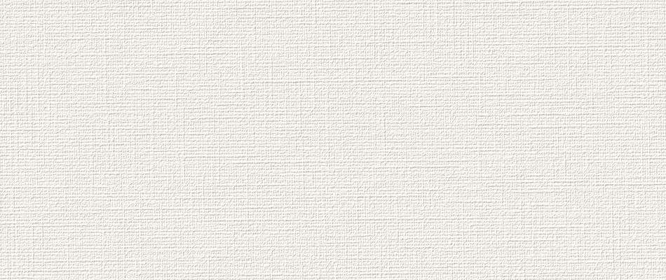 Digitaldruck-Tapete-Material-270g-Objektvlies-Fine-Textile