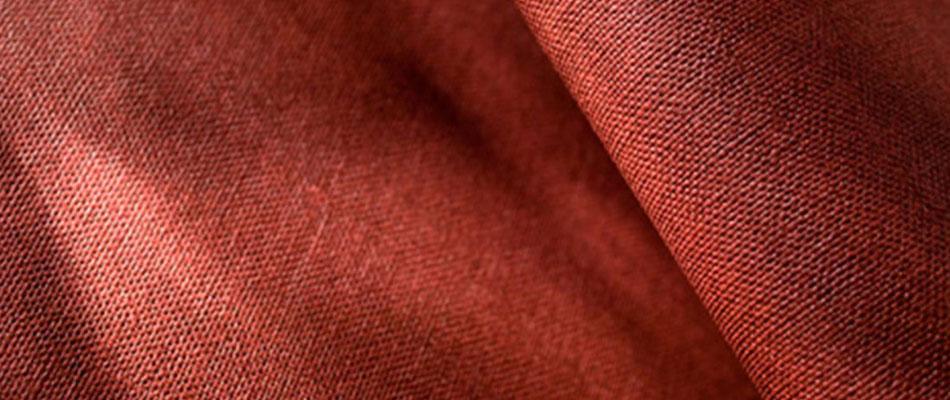 Tapetenarten-Tapeten-mit-Textiltraeger