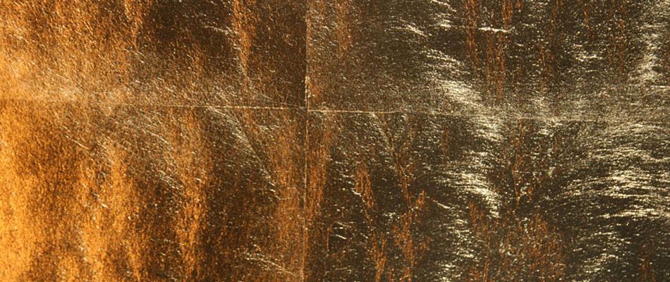 Tapetenarten-Metalltapeten