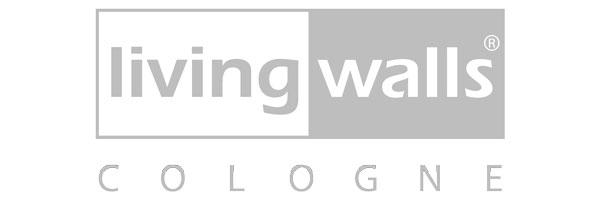 Livingwalls Cologne