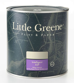 Little-Greene-Farbe-Intelligent-ASP-Dose