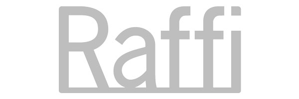 Raffi Tapeten