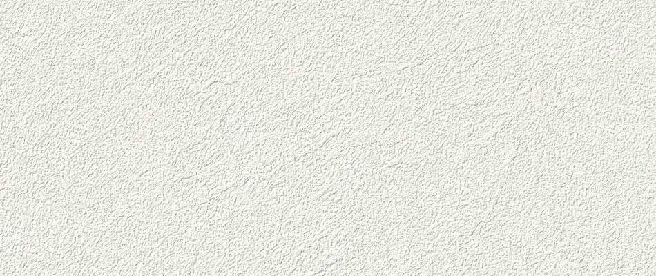 Digitaldruck-Tapete-Material-270g-Objektvlies-Fine-Stucco